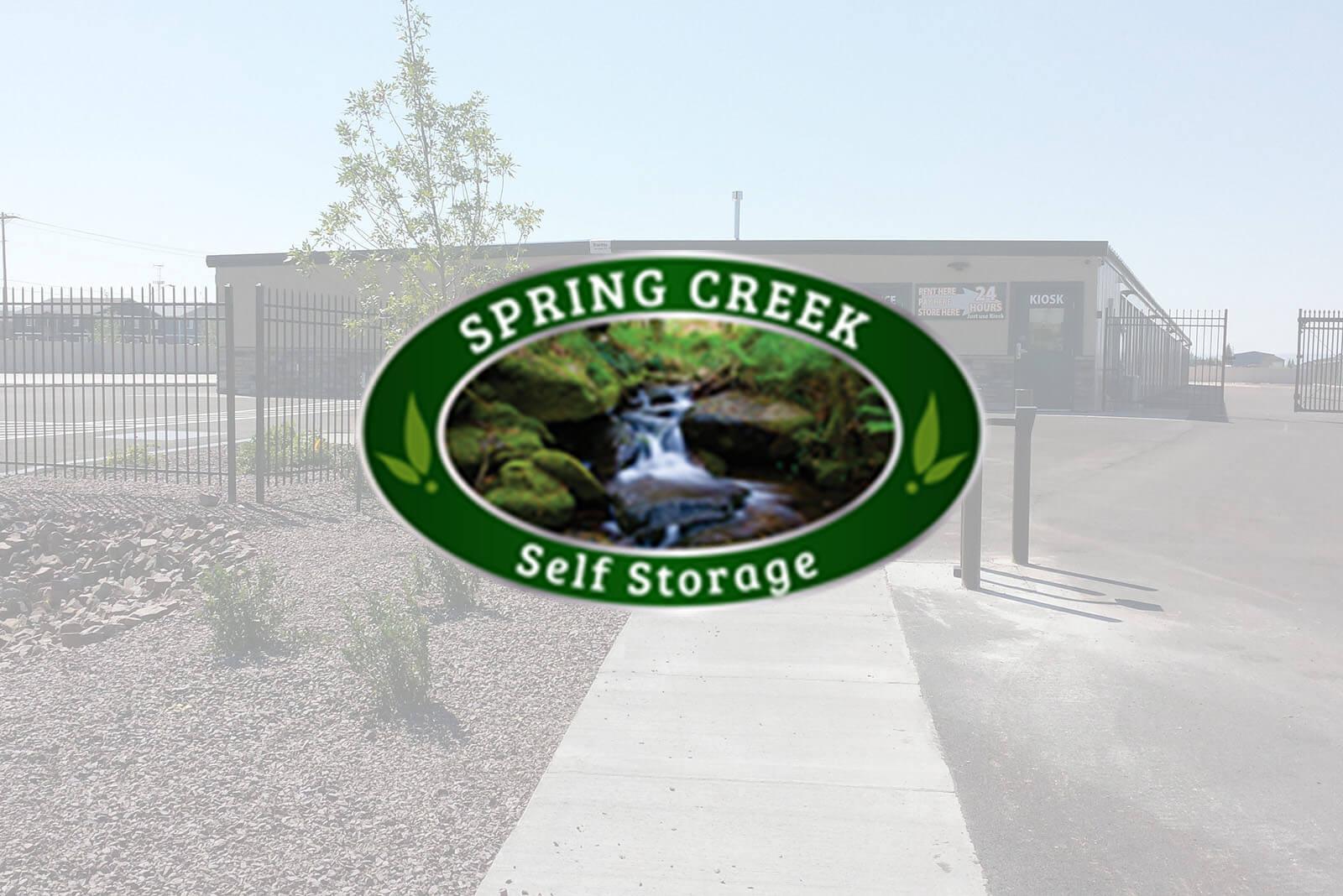 SpringCreek