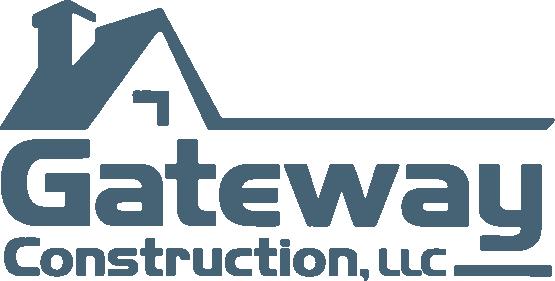 Gateway Construction